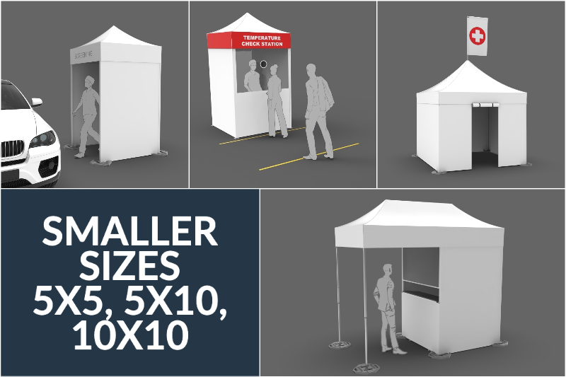pop-up-tents-for-employee-temperature-screening